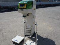 タイガー 自動選別計量機 パックメイト NRV-20A インバーターを買い取りました!