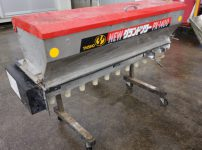 TAISHO 施肥散布機 NEWグランドソワー PX1400を買取ました!