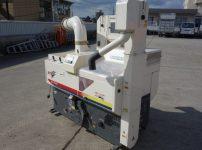 ヤンマー YANMAR 籾すり機 スイングハラー SH400 4インチを買取ました!