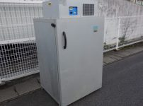 三菱電機 玄米保冷庫 DM700 30kg約12袋収納を買取ました!