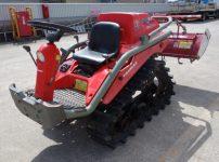 ヤンマー YANMAR トラクター アグリカ AC-10Dを買取ました!