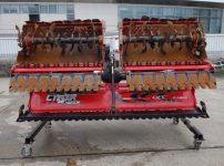 コバシ サイバーハロー TX352 リモコン付 トラクターパーツ