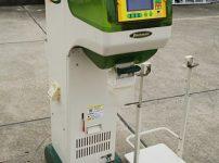 タイガー パックメイト NRV-32A 100V 網目1.90 袋キーパー付を買取ました!