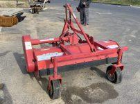 スター フレールモア MSM1400 幅1400㎜ 18~30馬力 草刈り機 ハンマーナイフモア 作業機 を買取ました!
