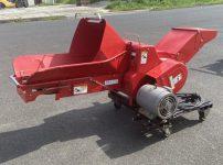 農用さい断機 型式 SMC-250C 山本製作所 YAMAMOTOを買取ました!